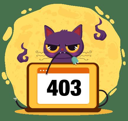 403-DENEGADO-RPMP-Ruestos-Para-Maquinaria-Pesada.png