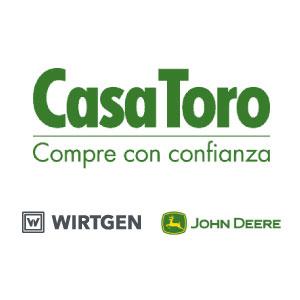 CASA-TORO-2-RPMP-Repuestos-Para-Maquinaria-Pesada.jpg