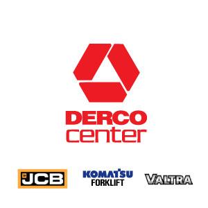 DERCO-MAQ-RPMP-Repuestos-para-Maquinaria-Pesada.jpg