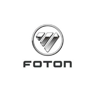 FOTON-RPMP-Repuestos-para-Maquinaria-Pesada.jpg