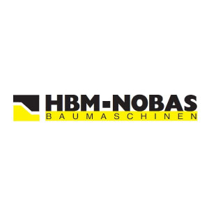 HBM-NOBAS-RPMP-Repuestos-para-Maquinaria-Pesada.jpg