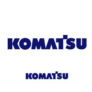 KOMATSU-AMERICA-COLOMBIA-RPMP-Repuestos-para-Maquinaria-Pesada-1.jp