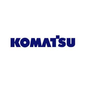 KOMATSU-RPMP-Repuestos-para-Maquinaria-Pesada.jpg