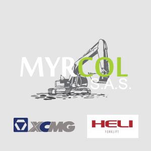 MYRCOL-RPMP-Repuestos-para-Maquinaria-Pesada.jpg
