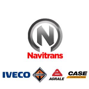 NAVITRANS-RPMP-Repuestos-para-Maquinaria-Pesada.jpg