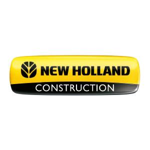 NEW-HOLLAND-RPMP-Repuestos-para-Maquinaria-Pesada-1.jpg