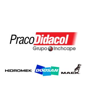 PRACO-DIDACOL-RPMP-Repuestos-para-Maquinaria-Pesada-1.jpg