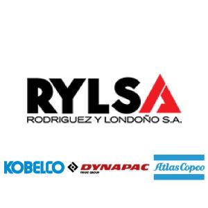 Rylsa-RPMP-Repuestos-para-Maquinaria-Pesada.jpg