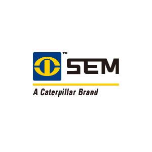 SEM-RPMP-Repuestos-para-Maquinaria-Pesada.jpg