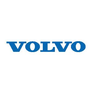 VOLVO-RPMP-Repuestos-para-Maquinaria-Pesada.jpg