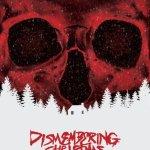 Dismembering Christmas | Repulsive Reviews | Horror