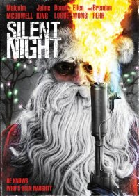 Silent Night | Repulsive Reviews | Horror Movies