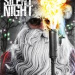 Silent Night | Repulsive Reviews | Horror Movies