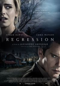 Regression | Repulsive Reviews | Horror Movies
