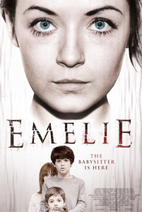 Emelie | Repulsive Reviews | Horror Movies