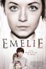 Emelie | Repulsive Reviews | Horror Movies