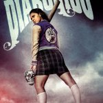 Scherzo Diabolico | Repulsive Reviews | Horror Movies