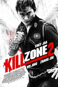 Kill Zone 2 | Repulsive Reviews | Horror Movies