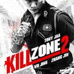 Kill Zone 2 | Repulsive Reviews | Horror Movies