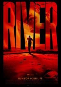 River | Repulsive Reviews | Horror Movies