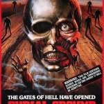 Burial Ground | Repulsive Reviews | Horror Movies