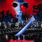 Jason Takes Manhattan | Repulsive Reviews | Horror Movies