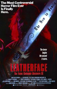 Texas Chainsaw Massacre III | Repulsive Reviews | Horror Movies