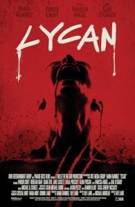 Lycan   Repulsive Reviews   Horror Movies