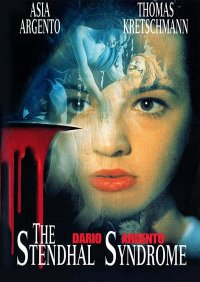 The Stendhal Syndrome | Repulsive Reviews | Horror Movies