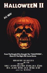 Halloween II | Repulsive Reviews | Horror Movies