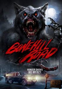 Bonehill Road | Repulsive Reviews | Horror Movies
