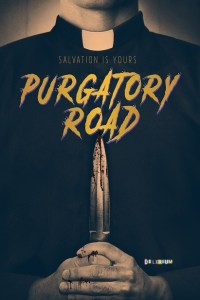 Purgatory Road Movie Review
