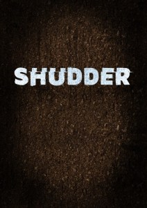 Shudder horror streaming service