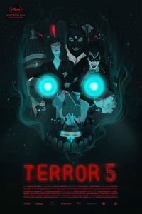 Terror 5 movie review