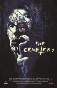 The Cemetery movie review