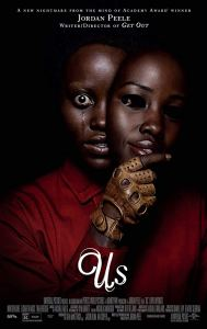 Us | Repulsive Reviews | Horror Movies