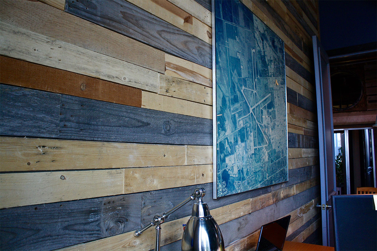 office-pallet-wall