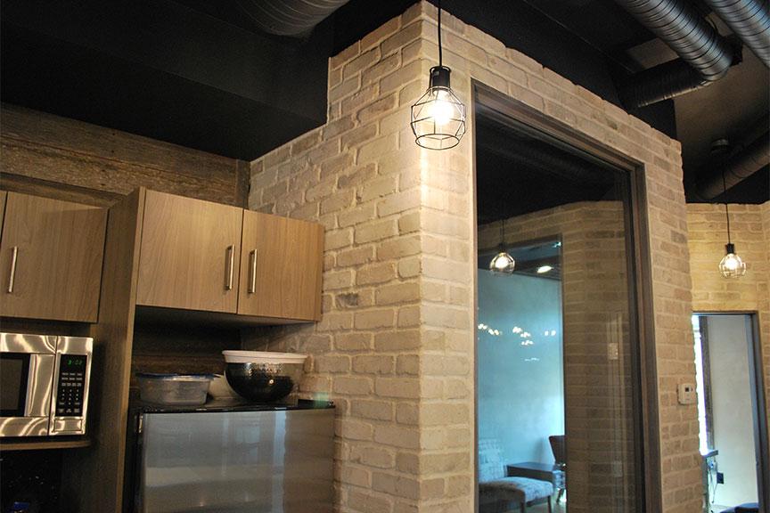 repurposed-interior-design