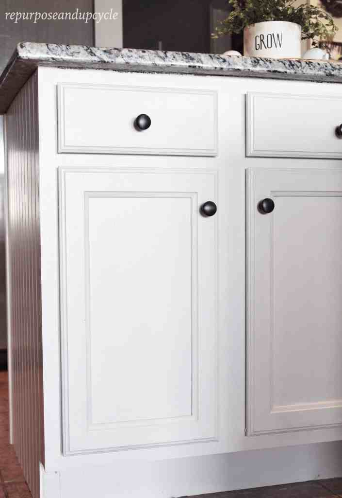 painting veneer kitchen cabinets painting laminate cabinets with no prep work 24549