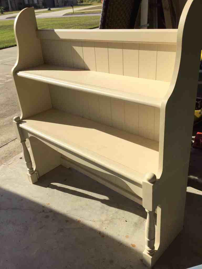 bench-original-3