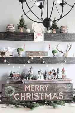 christmas-home-tour-copy