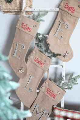 christmas-stockings2