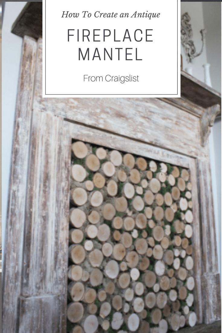 antique fireplace mantels 22 antique fireplace mantel mantle
