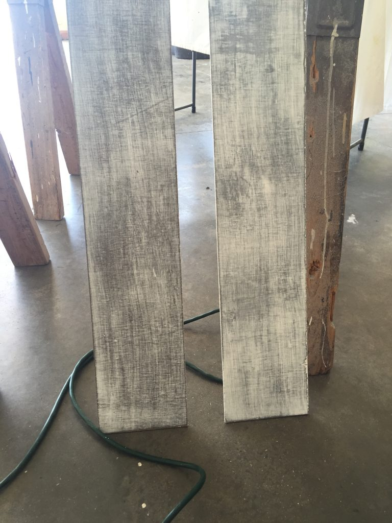 How to shiplap a ceiling6