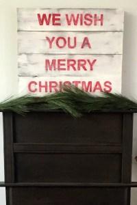 christmas-barnwood-sign-2
