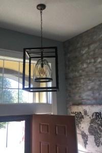 farmhouse-lighting2
