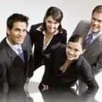 Корпоративная культура «двойных стандартов». Часть 2