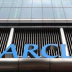 Великие видеоистории управления репутацией. Barclays