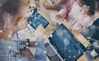 7 бесплатных онлайн-курсов марта о коммуникациях