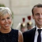 Тайный козырь будущего президента Франции
